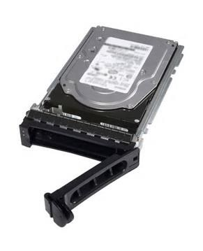 600GB 10K RPM SAS 12Gbps 2.5in Hot-plug Hard Drive,CusKit