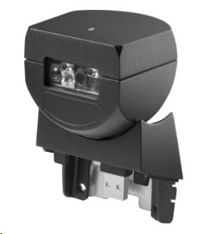 HP RP9 Integrated Bar Code Scanner-Side