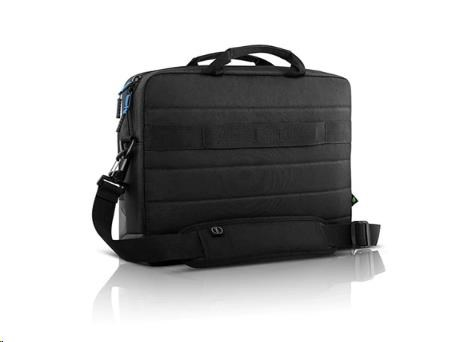 Dell Pro Slim Briefcase 15 - PO1520CS - Fits most laptops up to 15