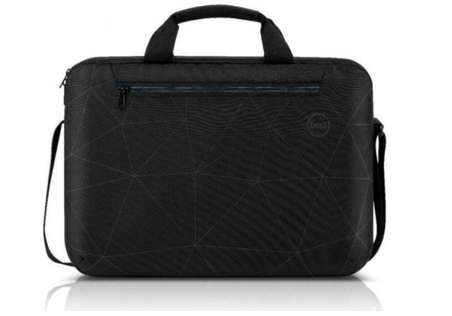 Dell Essential Briefcase (ES1520C) 15""