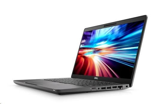 "DELL Latitude 5400/i5-8365U/16GB/512GB SSD/14.0""FHD/UHD 620/SmtCd/W+BT/Backlit Kb/4 Cell/W10Pro/3Y PS NBD"
