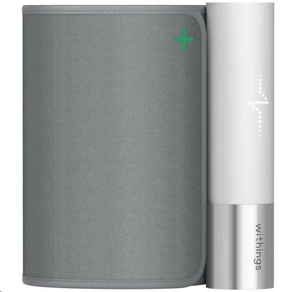 Withings Blood Pressure Monitor Connect w Wifi sync