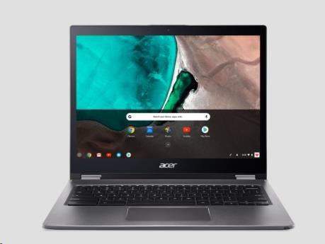 "ACER Chromebook Spin 13 (CP713-2W-5715) - i5-10210U, 8GB, 265GB SSD, 13,5"" QHD IPS, UHD Graphics ,ChromeOS"