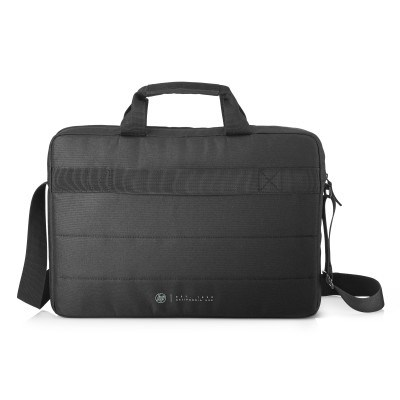 HP 15.6 Value Black Topload - BAG