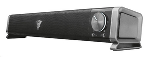 TRUST GXT 618 Asto Sound Bar PC Speaker