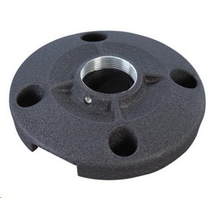 """CHIEF - držák 6"""" (152 mm) Speed-Connect Ceiling Plate"""
