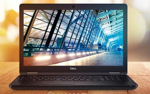"DELL Latitude 5591/i7-8850H/8GB/256GB SSD/15.6"" FHD/Intel 630/SmtCd/C&M/WL+BT/Backlit Kb/4 ell/W10Pro/3Y PS NBD"