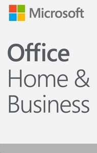 Office Home and Business 2019 CZ (pro podnikatele)