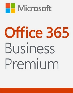 Office 365 Business Premium HU (1rok)
