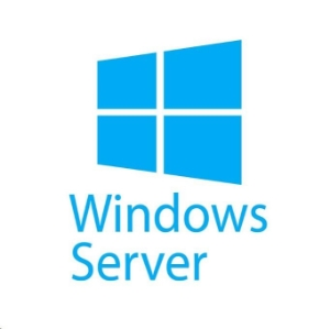 Windows Server DC Core 2019 OLP 16Lic NL Gov CoreLic Qlfd