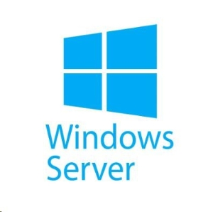 Windows Server Essentials 2019 OLP NL Gov