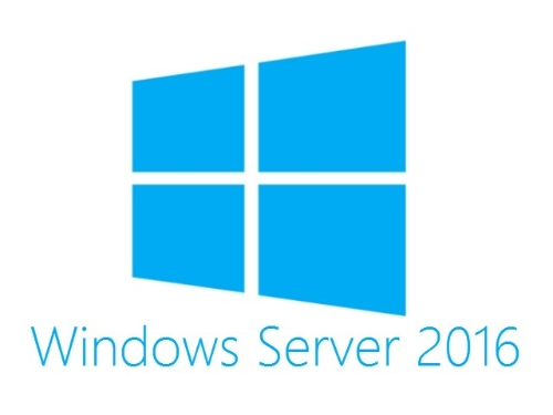 HPE Microsoft Windows Server 2019 1 User CAL