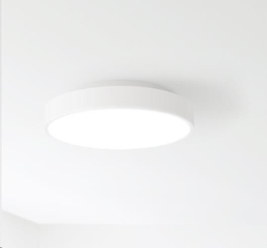 Yeelight LED Ceiling Light (Mint green)