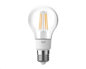 Yeelight Smart Filament Bulb
