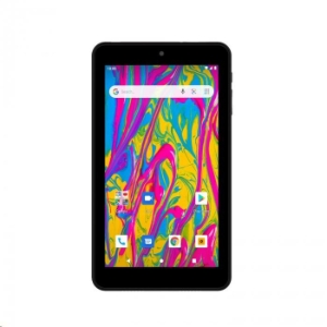 """UMAX Tablet VisionBook 7A 3G - IPS 7"""" 600x1024, MTK 8321@1.3GHz, 2GB, 16GB,Mali-400, microUSB, Android 10"""
