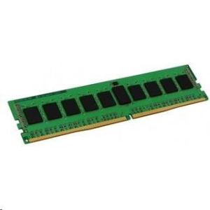 DIMM DDR4 8GB 2666MHz CL19 KINGSTON ValueRAM