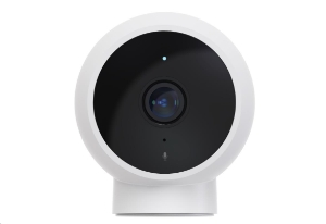 Xiomi Mi Home Security Camera 1080p Magnetic Mount