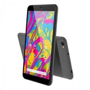 UMAX TAB VisionBook Tablet 8C LTE - IPS 8, 1280 x 800, SC9863A@1,6GHz, 2GB, 32GB, 4G, USB-C, Android 10