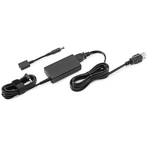 HP 45W Smart AC Adapter 4.5mm - EliteBook Folio 1040, ProBook 4xx G2-G4, 6xx G2