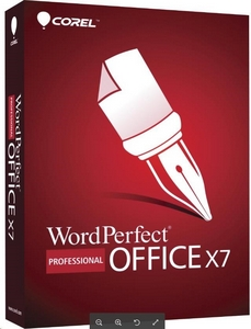 WordPerfect Office Professional Maint (2 Yr) ML Lvl 2 (5-24) ESD