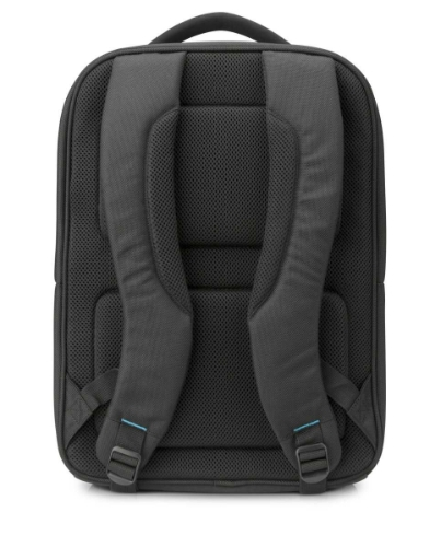 "HP 15.6 SMB Backpack Case - 15,6"" - BAG"