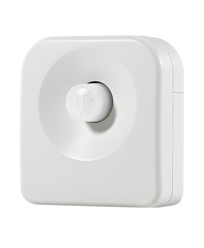 OSRAM SMART+ MOTION SENSOR ZigBee LIGHTIFY Detection 100°/4,5m CR2 (krabička 1ks) IP20