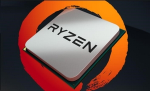 CPU AMD RYZEN 5 2600, 6-core, 3.4 GHz (3.8 GHz Turbo), 19MB cache, 65W, socket AM4, BOX (Wraith cooler)