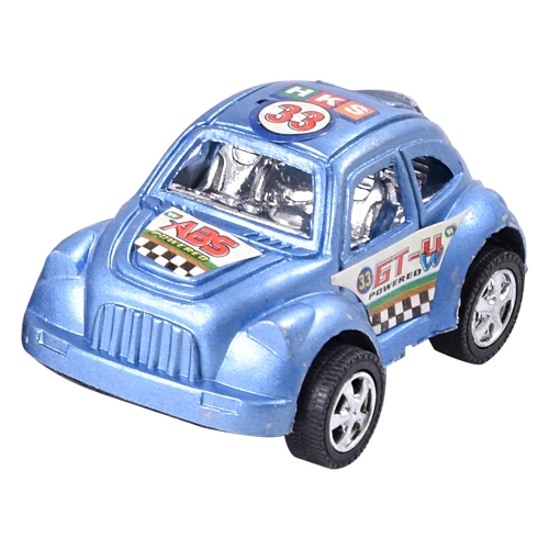 SUPER BEETLE CAR SUPRAVA 12KS NATAHOVACICH AUTICOK HWA482562 /60/